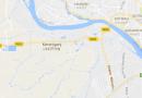 কেরাণীগঞ্জে অজ্ঞাত তরুনীর বস্তাবন্দি লাশ উদ্ধার