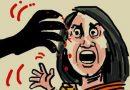 যুক্তরাষ্ট্রে প্রতিদিন হত্যার শিকার তিন নারী