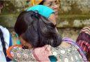 পাবলিক ভার্সিটিতে সুযোগ না পেয়ে মন খারাপ?