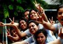এইচএসসিতে পাসের হার ৬৮.৯১ %