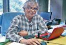 দ্বাদশ শ্রেণি পর্যন্ত তথ্য প্রযুক্তি বাধ্যতামূলক করবো : মোস্তাফা জব্বার