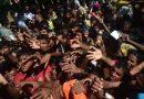 রোহিঙ্গাদের জন্য স্থানীয় জনগোষ্ঠীর জীবনজীবিকাই এখন প্রচন্ড চাপের মুখে