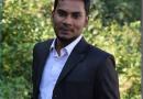 বিশ্ব একটি বিশাল রঙ্গমঞ্চ, বাংলাদেশ তার হেডকোয়াটার