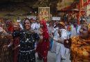 পাকিস্তানি ৯০ জন হিন্দুকে ভারতীয় নাগরিকত্ব প্রদান!