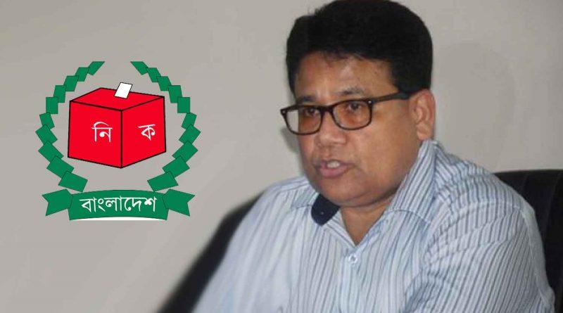 অক্টোবরে জাতীয় সংসদ নির্বাচনের তফসিল : ইসি সচিব