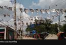 গাজীপুর সিটি নির্বাচনে জাতীয় রাজনীতির আঁচ