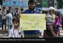 কোটা সংস্কার: সরকারের যুক্তি নিয়ে প্রশ্ন