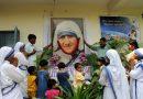 মিশনারিজ অব চ্যারিটির সব হোমে তদন্তের নির্দেশ কেন্দ্রের