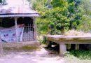 শিবালয়ে শ্মশানে শবদাহে বাধা দেওয়ায় স্থানীয় হিন্দু ধমাবলম্বীদের মধ্যে চরম ক্ষোভ