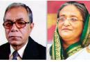অটল বিহারি বাজপেয়ির মৃত্যুতে রাষ্ট্রপতি ও প্রধানমন্ত্রীর শোক
