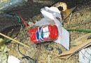 সিরিজ বোমা হামলার ১৩ বছর, বিচার চলছে ৩৮৬ জনের বিরুদ্ধে