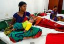 ভারতে বন্ধ্যাকরণ কেন জন্মনিয়ন্ত্রণের সবচেয়ে জনপ্রিয় পদ্ধতি
